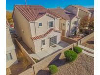 View 5471 Green Horn St Las Vegas NV