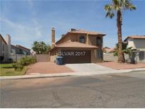 View 699 Summer Heights Ln Las Vegas NV