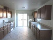 View 9304 Pokeweed Ct Las Vegas NV