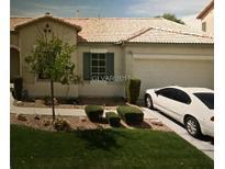 View 7959 Prairie Bluff St Las Vegas NV