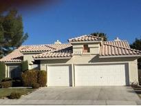 View 1072 Medley Ln Las Vegas NV