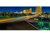 View 360 Desert Inn Rd # 405 Las Vegas NV