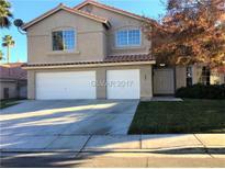 View 723 Seclusion Glen Ave Las Vegas NV