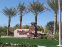 View 3163 Elk Clover St Las Vegas NV
