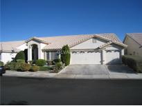 View 7840 Waltz St Las Vegas NV
