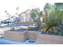 View 3217 Shadowridge Ave Las Vegas NV