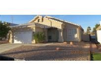 View 8008 Villa Finestra Dr Las Vegas NV