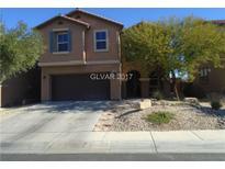 View 11148 Hickory Glen St Las Vegas NV
