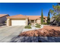 View 9044 Litchfield Ave Las Vegas NV