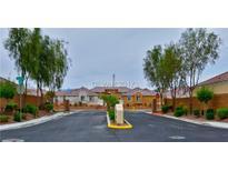 View 10363 Madagascar Palm St # 0 Las Vegas NV