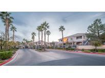 View 352 Pine Haven St # 101 Las Vegas NV