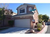 View 10025 Via Delores Ave Las Vegas NV