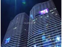 View 4575 Dean Martin Dr # 505 Las Vegas NV