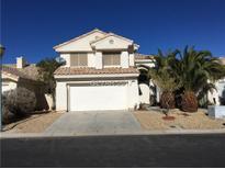 View 8308 Raphael Ct Las Vegas NV