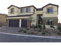 View 3962 Jacob Lake Cir # Lot 3004 Las Vegas NV