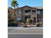 View 8985 S Durango Dr # 2191 Las Vegas NV