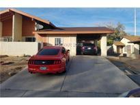 View 6700 Oak Valley Dr Las Vegas NV
