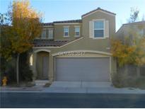 View 9075 Audlington Ave Las Vegas NV