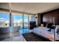 View 4381 Flamingo Rd # 1702 Las Vegas NV