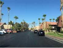 View 4361 Alexis Dr # 336 Las Vegas NV