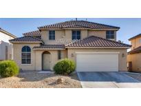 View 5520 Goldfield St North Las Vegas NV