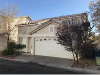 View 7229 Bindweed Rd Las Vegas NV