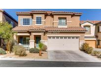 View 5948 Bassio Ave Las Vegas NV