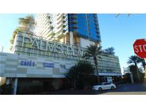 View 4381 Flamingo Rd # 3705 Las Vegas NV
