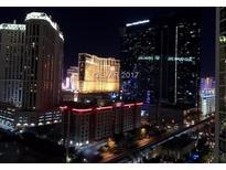 View 145 Harmon Ave # 1417 Las Vegas NV