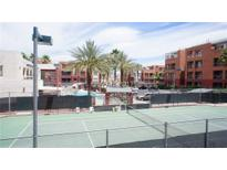 View 47 Agate Ave # 204 Las Vegas NV