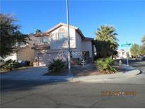View 6927 Troubador Dr Las Vegas NV