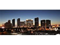 View 4200 Valley View Bl # 3073 Las Vegas NV