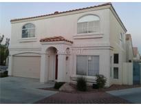 View 8849 W Cornwall Glen Ave Las Vegas NV