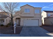 View 6703 Maple Mesa St North Las Vegas NV