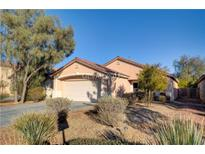 View 6436 Kenya Springs St North Las Vegas NV