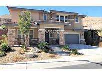 View 5583 Oak Bend Dr Las Vegas NV