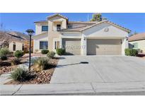 View 4229 Jordanville St Las Vegas NV