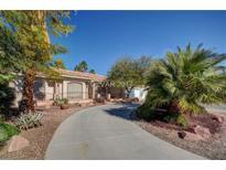 View 4880 Conough Ln Las Vegas NV
