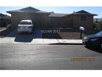 View 6881 Tiffollo Ln Las Vegas NV