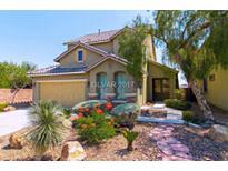 View 11202 Fiesole St Las Vegas NV