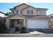 View 7280 Morrison St Las Vegas NV