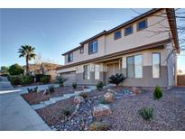 View 2521 Breezy Cove Ave Henderson NV