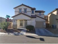 View 8333 Black Opal St Las Vegas NV