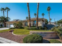 View 5965 Robert Hampton Rd Las Vegas NV