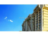 View 3930 Swenson St # 606 Las Vegas NV