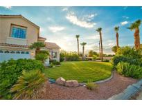 View 5685 Adavan Ct Las Vegas NV