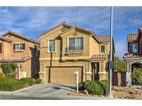 View 3940 Blushing Hearts Rd Las Vegas NV