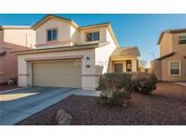 View 8080 Celina Hills St Las Vegas NV