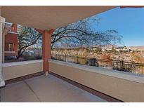 View 10600 Amber Ridge Dr # 103 Las Vegas NV