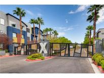 View 9050 Tropicana Ave # 1103 Las Vegas NV